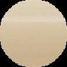 Elfenbein