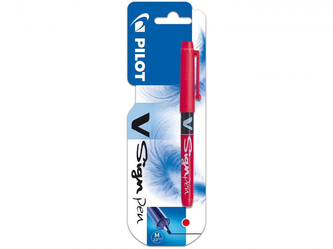 Blis VSign pen 2.0 R